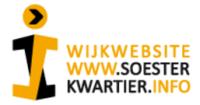 banner-soesterkwartier.info