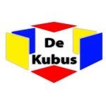 02-kubus-logo