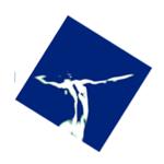 03-cesar-logo