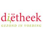 03-dietheek-logo