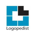 03-logopedie-annemieke-vermeer-logo