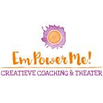 04-empowerme-logo-vierkant