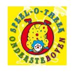 04-speelotheek-ondersteboven-logo