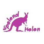 04-spelendhelen-logo