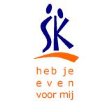 06-hebjeeven-logo