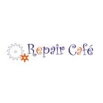 06-repaircafe-logo
