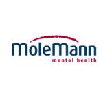 07-molemann-logo
