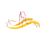 08-ouderensoos-logo