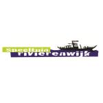 10-rivierenwijk-logo