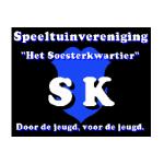 10-soesterkwartier-logo