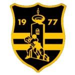 11-rceemland-logo