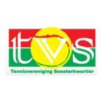 11-tennisvereniging-soesterkwartier-logo