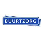 12-buurtzorg-logo
