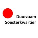 13-duurzaam-logo