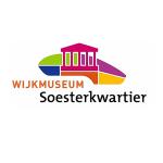 13-wijkmuseum-logo