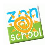 13-zonschool-logo
