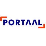 15-portaal-logo
