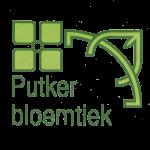 Putker