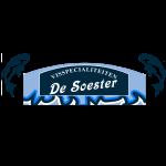 VIS-SOESTER2