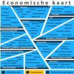 economischekaart1-link