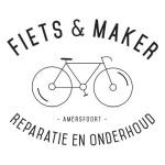fietsenmaker-logo