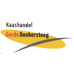 gerdodonkersteeg-logo