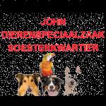 logo-john