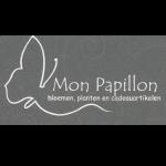 logo-mon-papillon