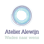 alewijn-logo