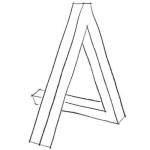 aurik-logo