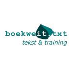 boekweit-logo