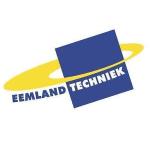 eemlandtechniek-logo
