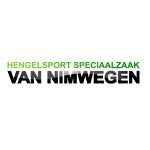 nimwegen-logo