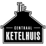 Logo-CentraalKetelhuis