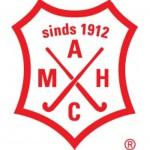 amhc-logo