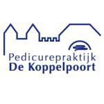 logo-dekoppelpoort