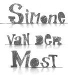 logo-simone